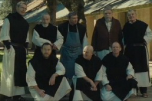 Seven Cistercian Monks of Tibhirine, Kidnapped and Killed in 1996, to be Recognised as Martyrs