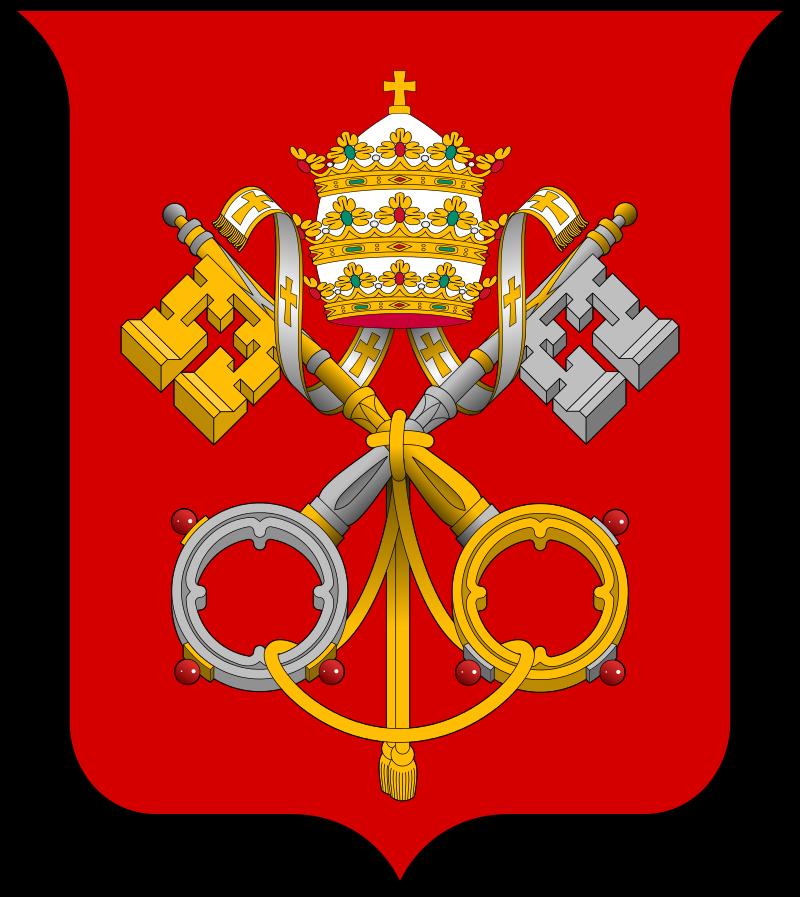 San Jose de Antique bishop Lazo named new Archbishop of Jaro