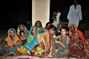 Pakistan: Asma Jehangir, Brave Human Rights Activist, Dies