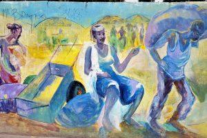 DR Congo: Ethnic Violence Instrumentalised
