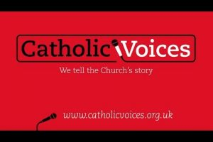 Catholic Voices: How to be a Credible Voice in the Media World