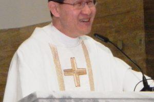 Philippines: Cardinal Luis Antonio Tagle Decries Rising Violence
