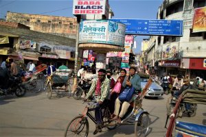 India/UK : Protest Against Inadmissable Police Brutality