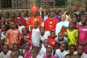 Cameroon: Open Letter to Nuncio by Well-Known Jesuit Academic