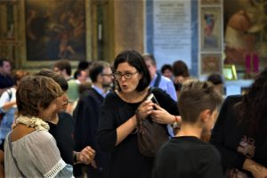 Catholic Women Speak: Open Letter to Pope Francis