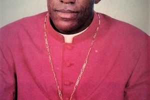 Cameroon: Complicit Silence on Alleged Murder of Bishop Bala