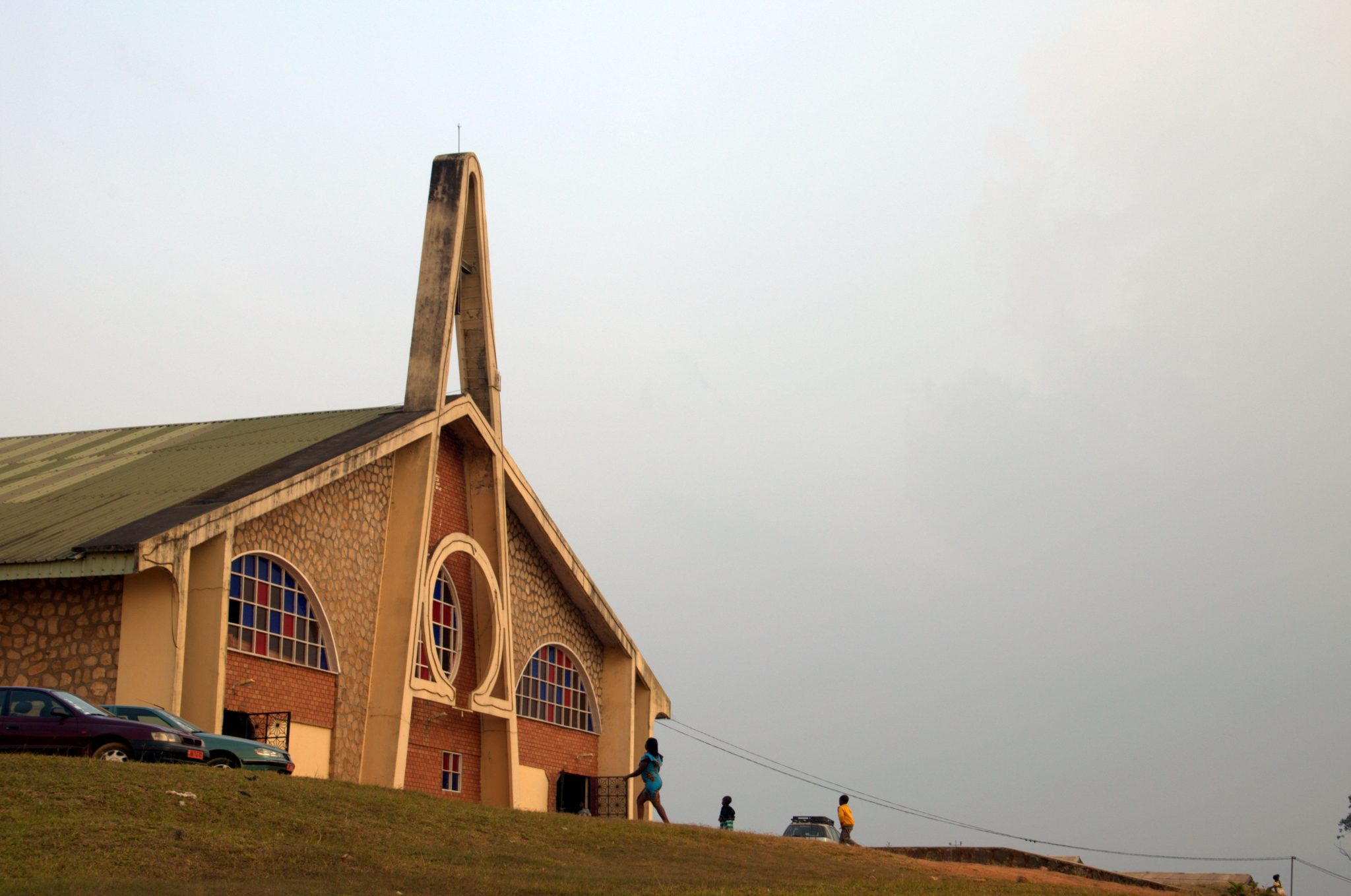 Cameroon: Archbishop Kleda Demands Answers in Case of Murdered Bishop of Bafia