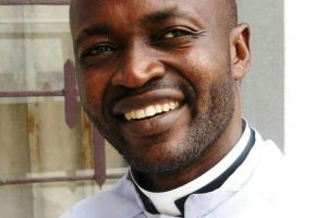 Muyuka, Anglophone Cameroon: Priest killed by Military for Reasons not yet Clarified
