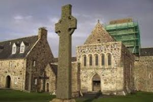 Scotland: The Iona Community Launches Appeal