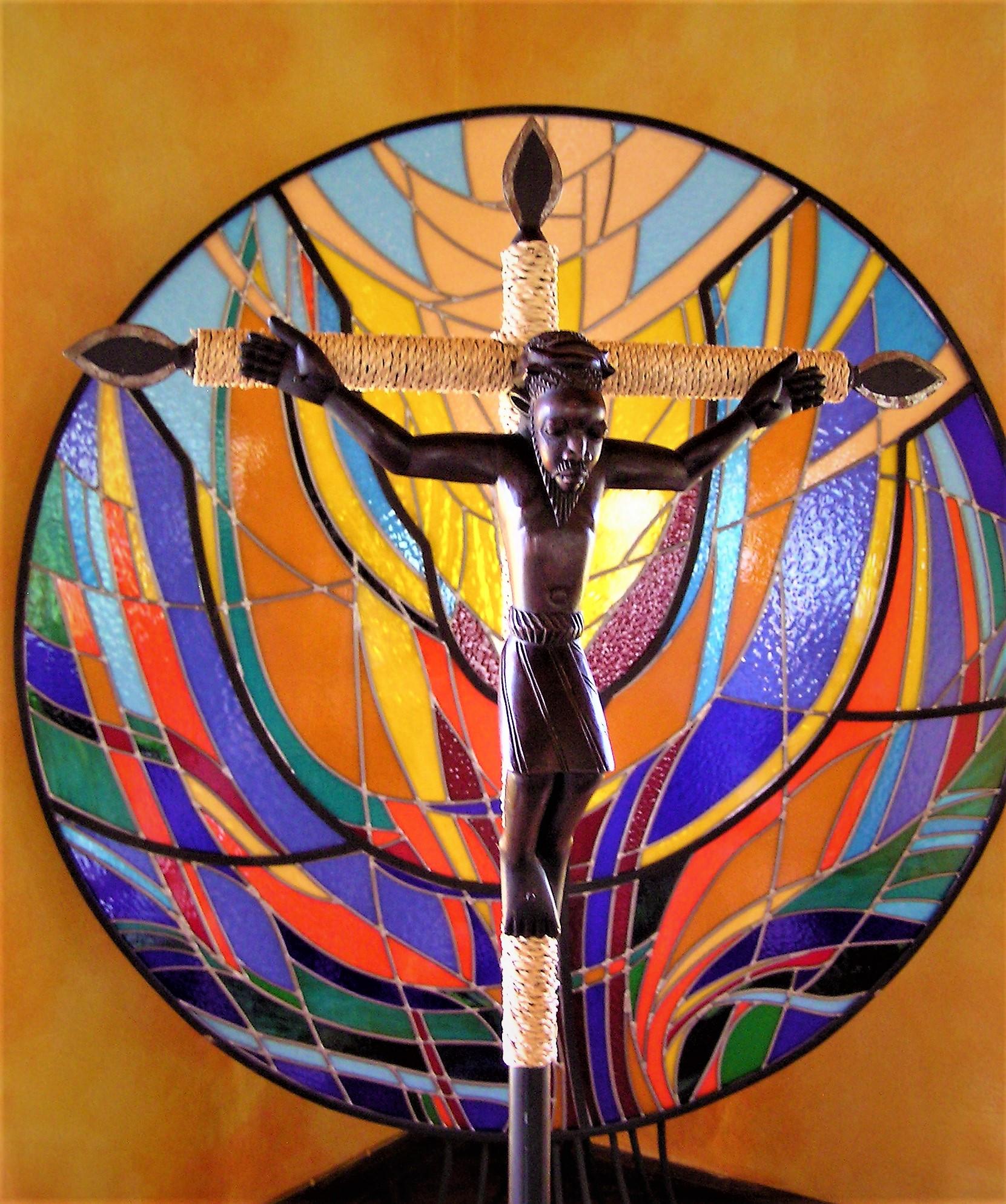 Fr Jan van der Hoorn RIP
