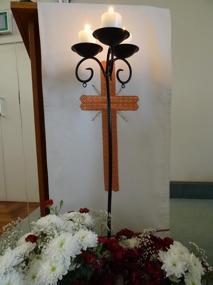 Sister Rita Whooley fmsj RIP