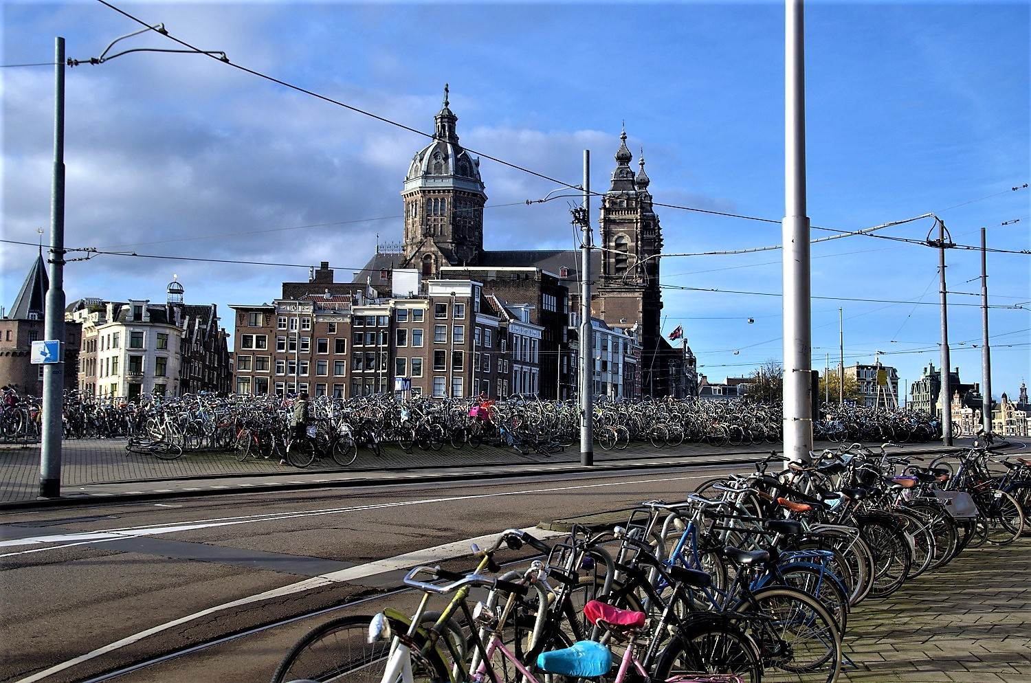 The Netherlands: Bishops Demand Clarity and Truth Regarding Abuse Cases