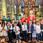 The Netherlands: Ministering to the Vietnamese Community