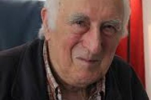 Jean Vanier: Ten Rules of Life to Become More Human