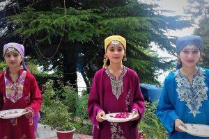 Pakistan: Asia Bibi Set Free by Supreme Court