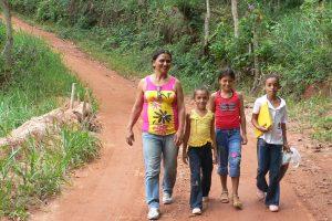 Central America: Rutilio Grande – Friend and Inspirer of St Oscar Romero
