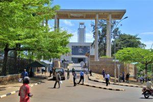 Uganda: Bobi Wine -Time for Significant Change?