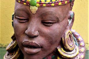 Nyabondo, Kenya: Fr Leo Bartels mhm – Stirring a Sense of Wonder