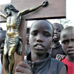 Sudan: How the War in South Sudan has Adversely Affected the Church in Sudan
