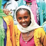 World Mission Sunday: Focus on Ethiopia