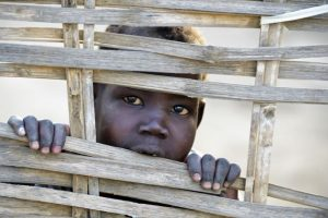 South Sudan: National Reconciliation Finally on the Horizon?