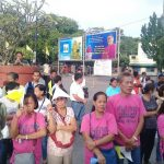 Philippines: Routine Flouting of Human Rights
