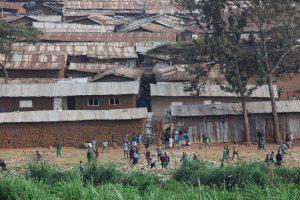 Nairobi Kenya: Women Need Equal Rights to Land