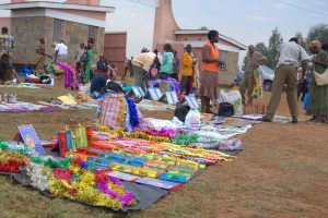 Uzima University College Kisumu: A Proud Legacy of Archbishop Zaccheus Okoth